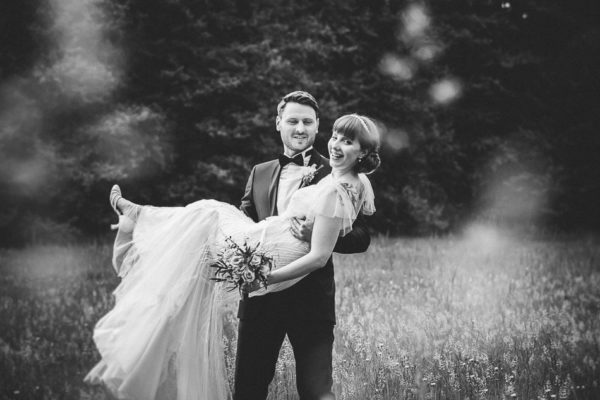 Hochzeitsfotografie_PK_Hoch_212