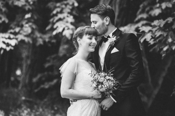 Hochzeitsfotografie_PK_Hoch_214