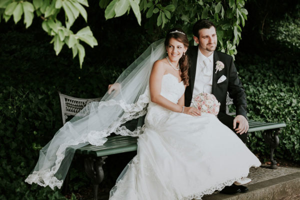 Hochzeitsfotografie_PK_Hoch_215