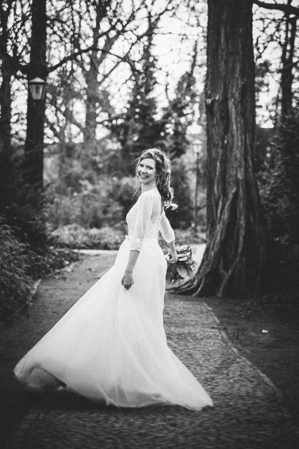 Hochzeitsfotografie_PK_Hoch_216