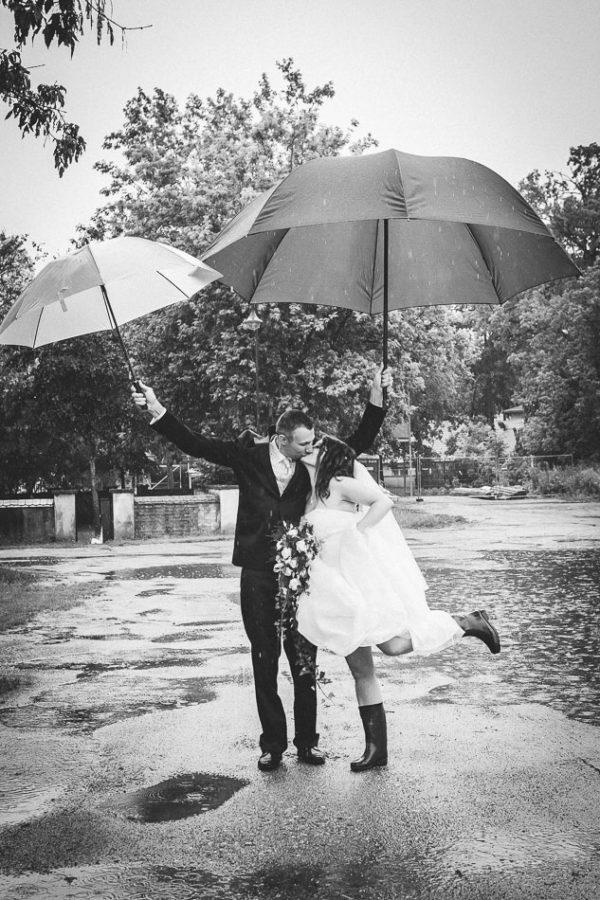 Hochzeitsfotografie_PK_Hoch_217