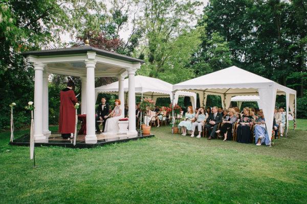 Hochzeitsfotografie_PK_Hoch_219