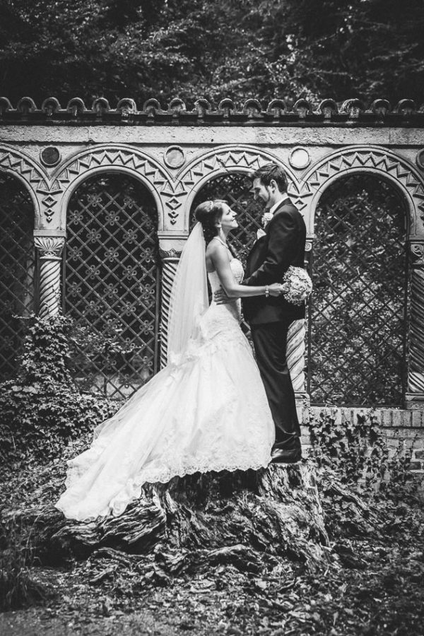 Hochzeitsfotografie_PK_Hoch_220