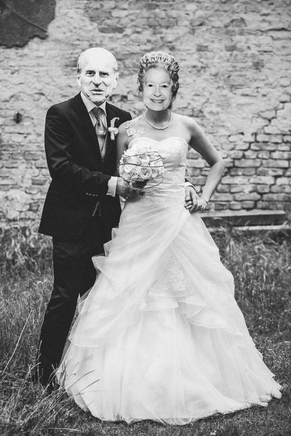 Hochzeitsfotografie_PK_Hoch_221
