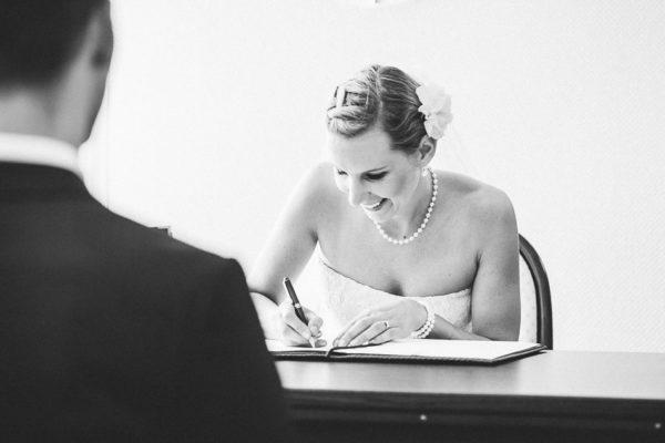 Hochzeitsfotografie_PK_Hoch_222