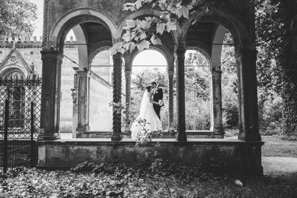 Hochzeitsfotografie_PK_Hoch_225