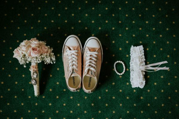 Hochzeitsfotografie_PK_Hoch_226