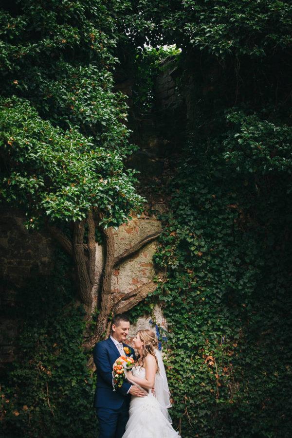 Hochzeitsfotografie_PK_Hoch_228