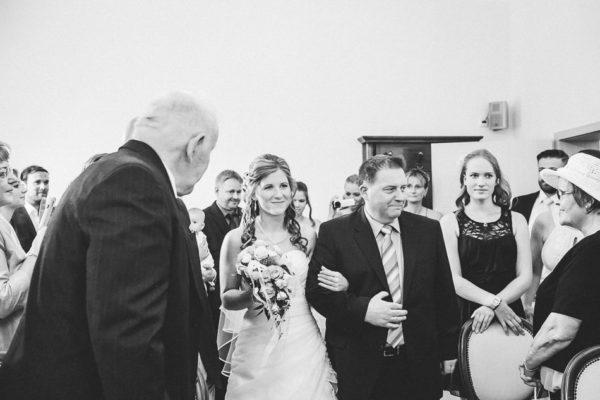 Hochzeitsfotografie_PK_Hoch_229