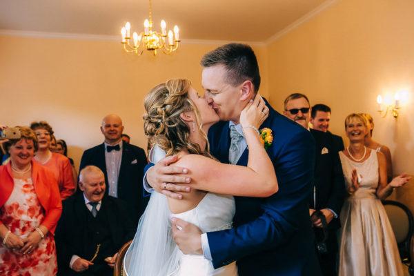 Hochzeitsfotografie_PK_Hoch_230
