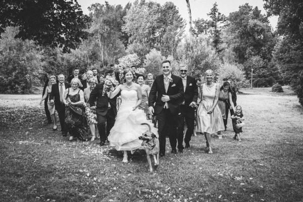 Hochzeitsfotografie_PK_Hoch_231