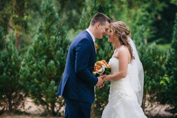 Hochzeitsfotografie_PK_Hoch_232