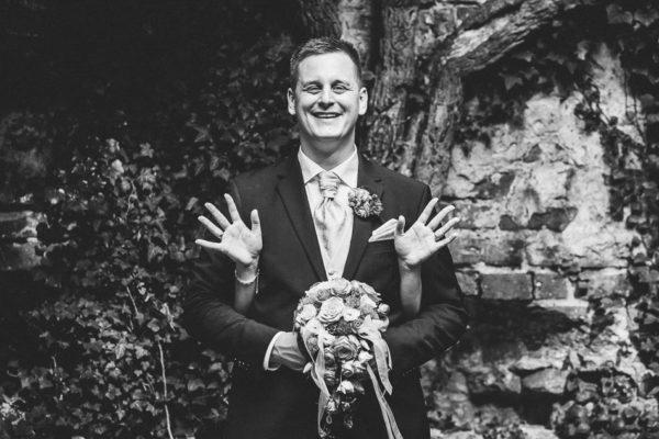 Hochzeitsfotografie_PK_Hoch_233