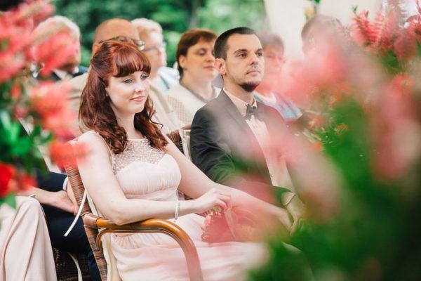 Hochzeitsfotografie_PK_Hoch_234