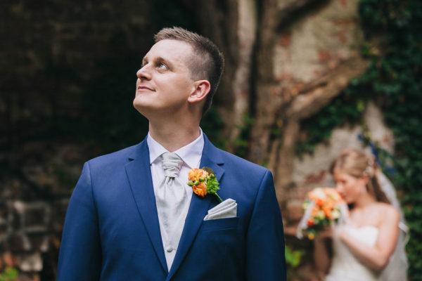 Hochzeitsfotografie_PK_Hoch_235