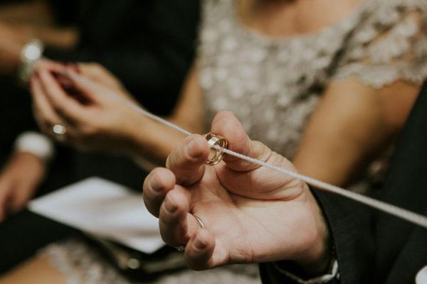 Hochzeitsfotografie_PK_Hoch_236