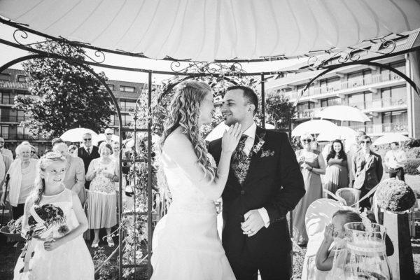 Hochzeitsfotografie_PK_Hoch_237
