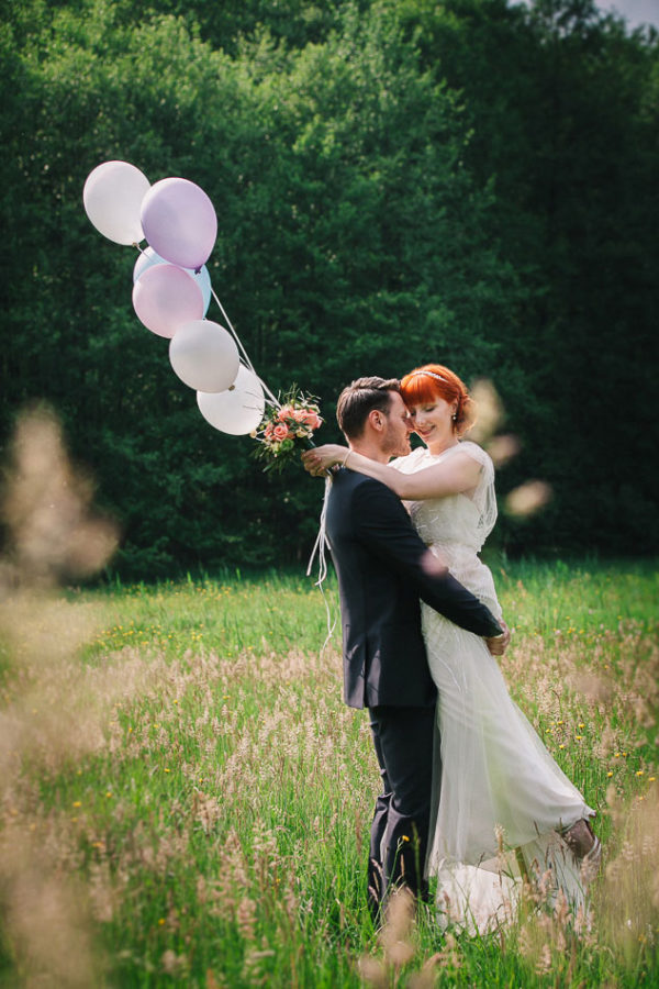 Hochzeitsfotografie_PK_Hoch_238