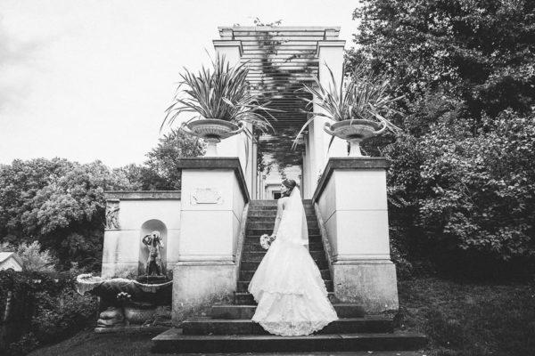 Hochzeitsfotografie_PK_Hoch_239