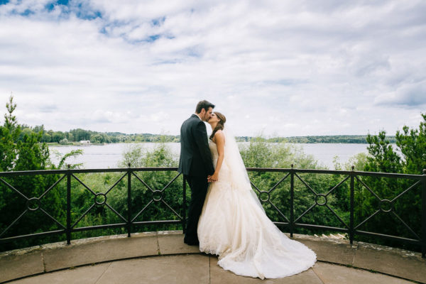 Hochzeitsfotografie_PK_Hoch_240