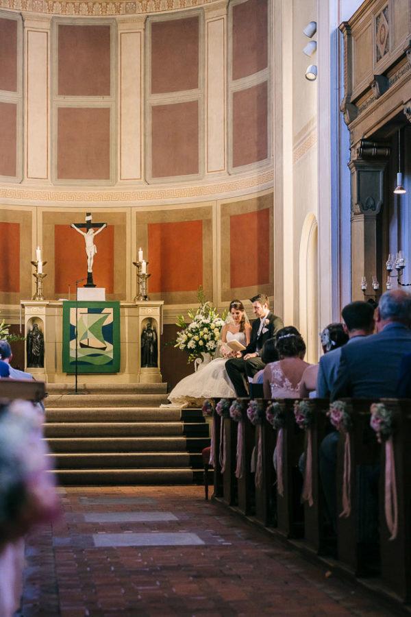 Hochzeitsfotografie_PK_Hoch_241