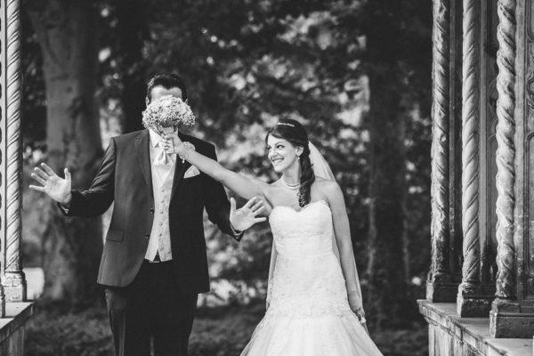 Hochzeitsfotografie_PK_Hoch_242