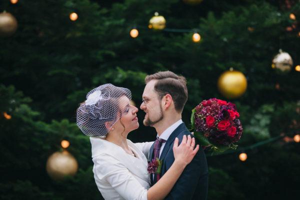 Hochzeitsfotografie_PK_Hoch_243