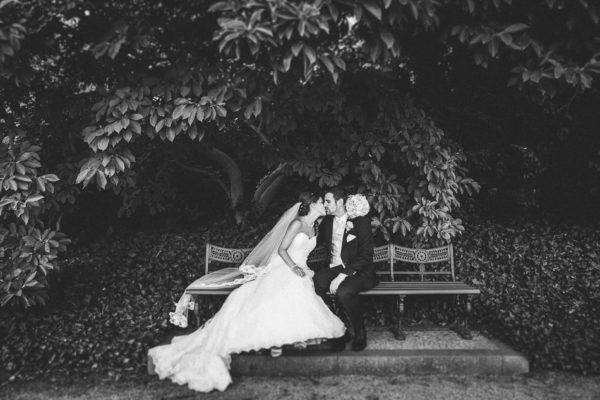 Hochzeitsfotografie_PK_Hoch_244