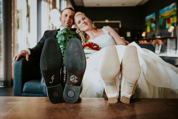Hochzeitsfotografie_PK_Hoch_245