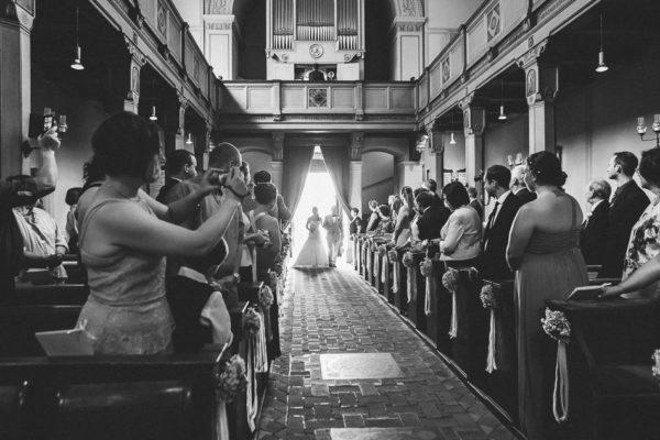 Hochzeitsfotografie_PK_Hoch_246