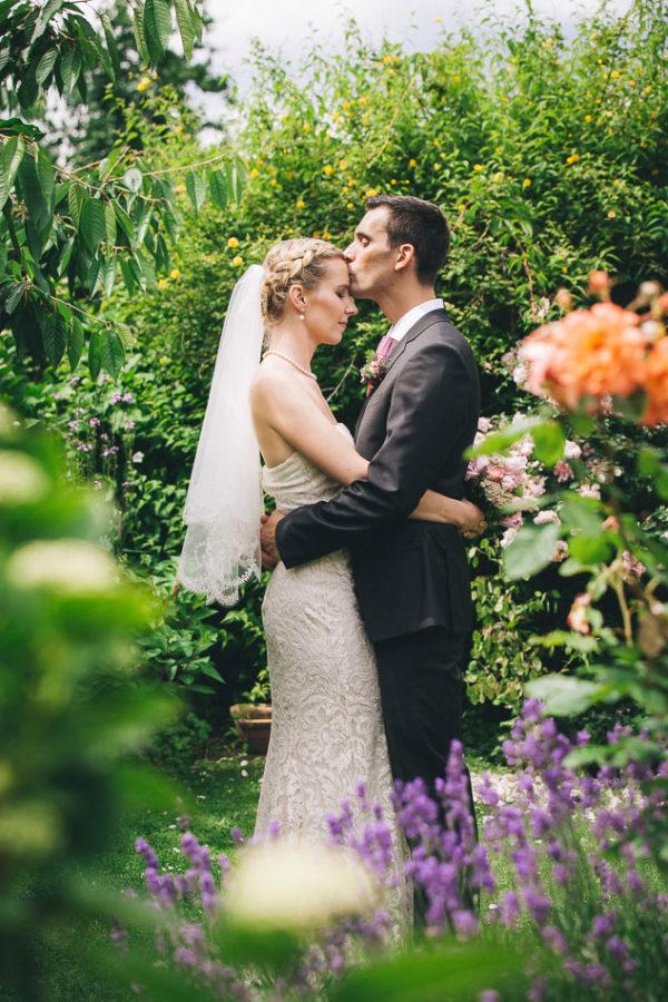 Hochzeitsfotografie_PK_Hoch_247