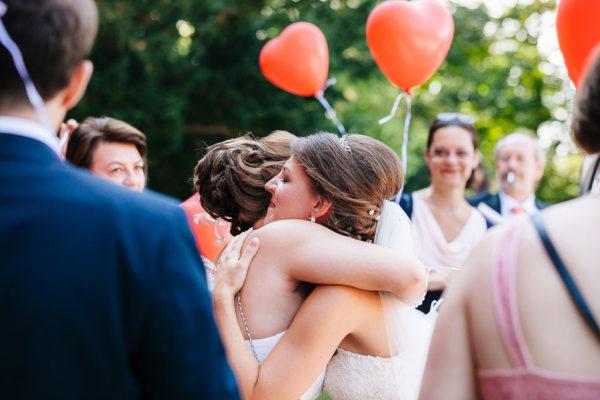 Hochzeitsfotografie_PK_Hoch_249