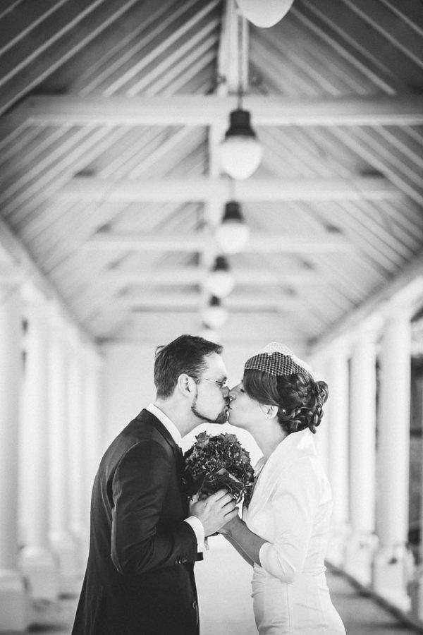 Hochzeitsfotografie_PK_Hoch_250