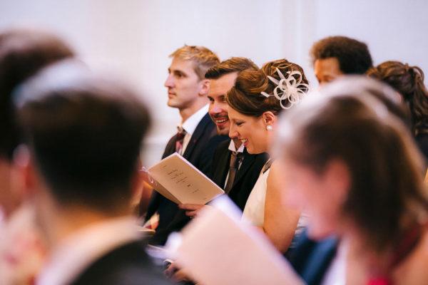 Hochzeitsfotografie_PK_Hoch_251