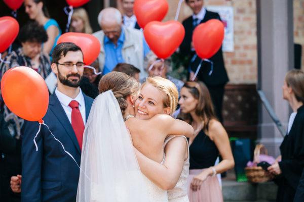 Hochzeitsfotografie_PK_Hoch_255