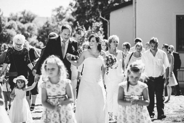 Hochzeitsfotografie_PK_Hoch_256
