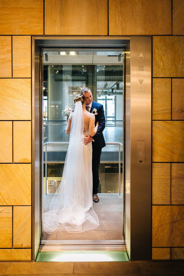 Hochzeitsfotografie_PK_Hoch_257