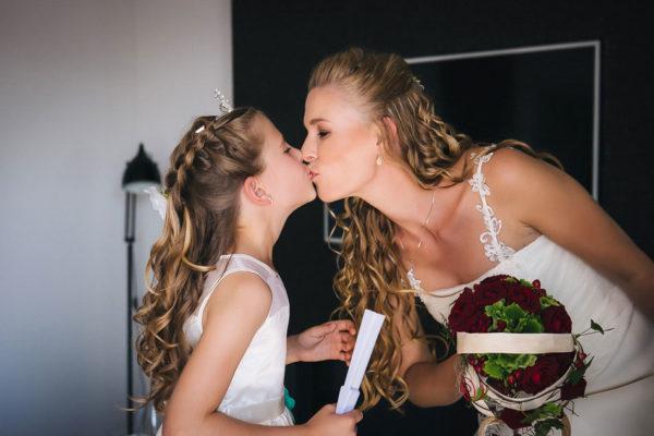 Hochzeitsfotografie_PK_Hoch_259