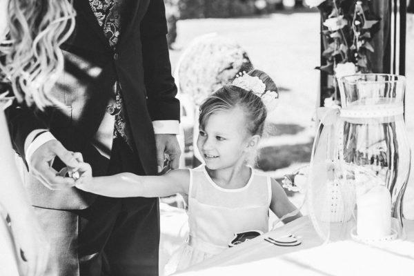 Hochzeitsfotografie_PK_Hoch_260