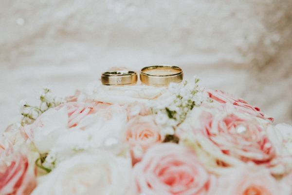 Hochzeitsfotografie_PK_Hoch_261
