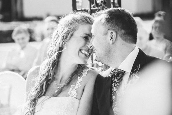 Hochzeitsfotografie_PK_Hoch_262