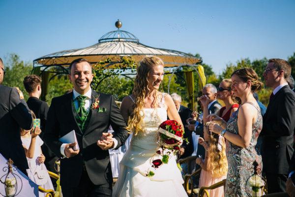 Hochzeitsfotografie_PK_Hoch_263