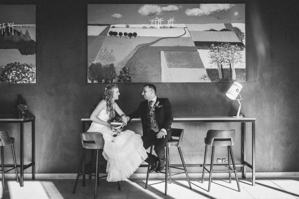 Hochzeitsfotografie_PK_Hoch_267