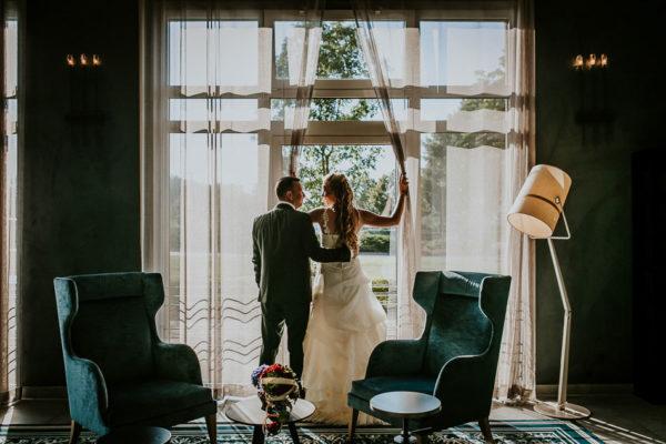 Hochzeitsfotografie_PK_Hoch_268