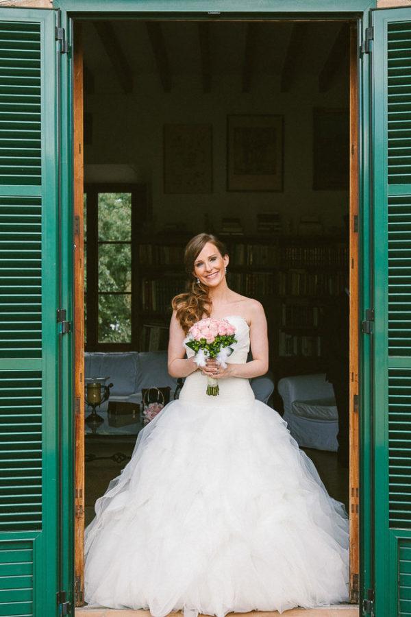 Hochzeitsfotografie_PK_Hoch_270