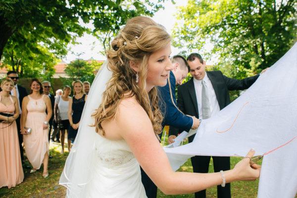 Hochzeitsfotografie_PK_Hoch_272