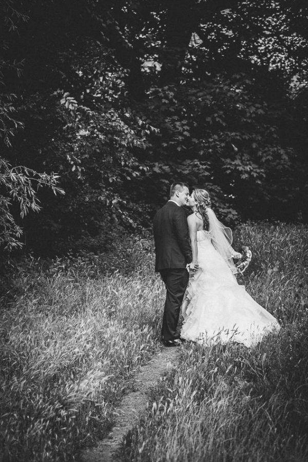 Hochzeitsfotografie_PK_Hoch_275