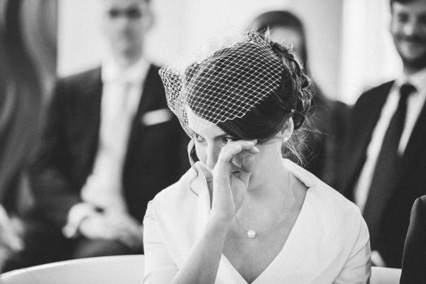 Hochzeitsfotografie_PK_Hoch_277