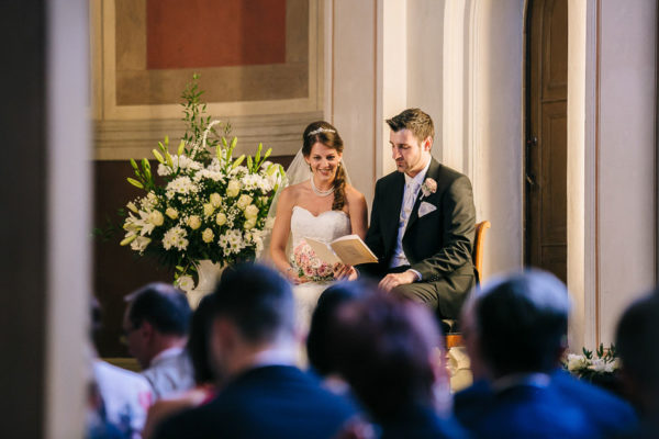Hochzeitsfotografie_PK_Hoch_278
