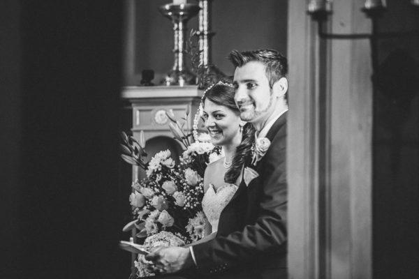 Hochzeitsfotografie_PK_Hoch_281